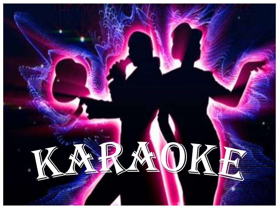 karaoke, Miami DJ, Wedding DJ, Latin DJ, Bilingual DJ Specializing in Weddings, Miami Djs, DJ Miami, Miami Wedding, DJs in Miami
