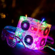 80's event, djs miami, miami dj, wedding uplight, wedding dj1