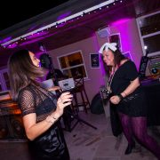 80's event, djs miami, miami dj, wedding uplight, wedding dj15