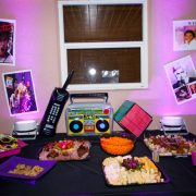 80's event, djs miami, miami dj, wedding uplight, wedding dj18