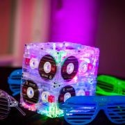 80's event, djs miami, miami dj, wedding uplight, wedding dj20