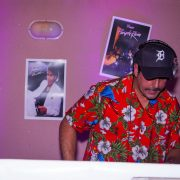 80's event, djs miami, miami dj, wedding uplight, wedding dj24