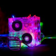 80's event, djs miami, miami dj, wedding uplight, wedding dj25