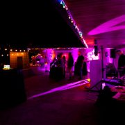 80's event, djs miami, miami dj, wedding uplight, wedding dj29