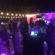 80's event, djs miami, miami dj, wedding uplight, wedding dj3