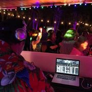 80's event, djs miami, miami dj, wedding uplight, wedding dj5