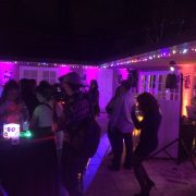 80's event, djs miami, miami dj, wedding uplight, wedding dj6