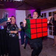 80's event, djs miami, miami dj, wedding uplight, wedding dj8