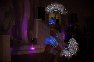 led shows, miamidjs, dj miami, miami djs,mobile djs, wedding djs, 70s event, disco djs, theme event djs,